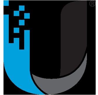 U_Logo_RGB