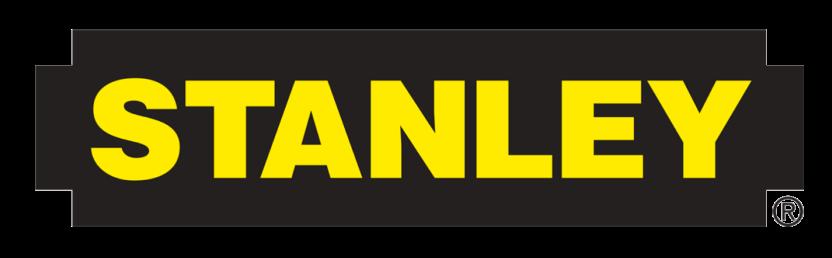 Stanley-2