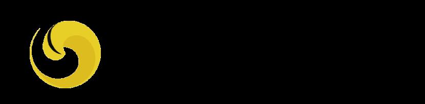 erlogo