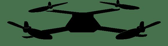 fpv-racing-drone