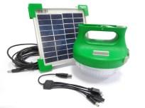 Schneider-Electric-Mobiya-Image