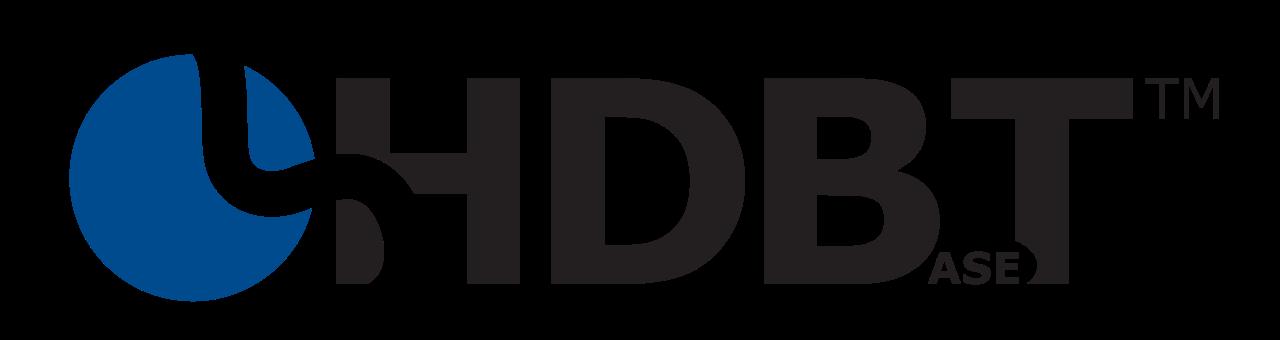 HDBaseT_logo.svg