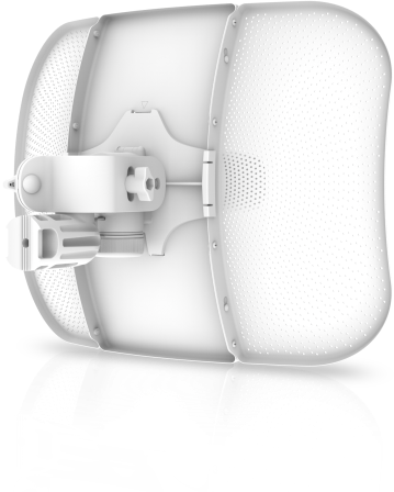LBE-5AC-Gen2_Back-Angle_View