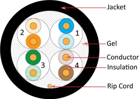 Diagram_059-489_WS_CMXF